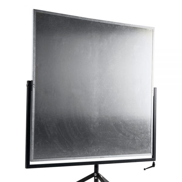 4ft-x-4ft—Silver-Hard-&-Soft-Reflector-Board