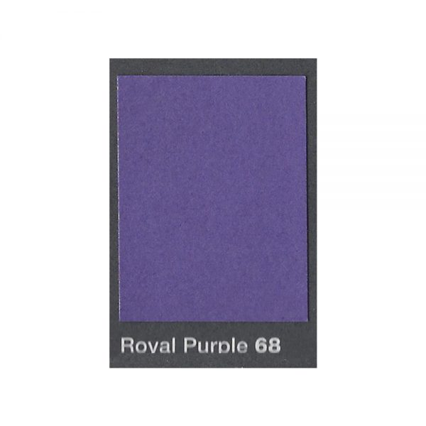 Paper-Backdrop-68-Royal-Purple_001