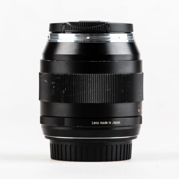 Zeiss-ZE-28mm-Canon-Lens-Mount_001